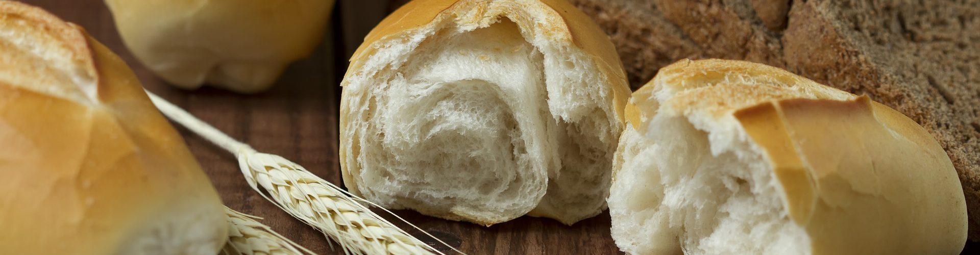 Bread History